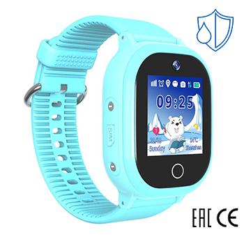 Gps часы для детей купить томск женские часы наручные модные дорогие